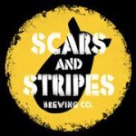 Scars & Stripes Brewing Company