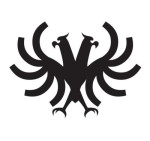 Schoenfeld Brewery