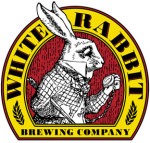 White Rabbit Brewing Company