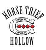 Horse Thief Hollow Brewing