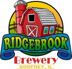 Ridgebrook Brewery