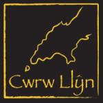 Cwrw Llyn