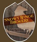 Snowy Range Brewery