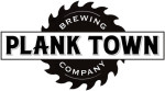 Plank Town Brewing Company