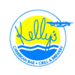 Kellys Caribbean Bar & Grill & Brewery