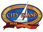 City Island Beer Company