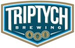 Triptych Brewing Company
