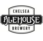 Chelsea Alehouse