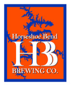 Horseshoe Bend Brewing Company