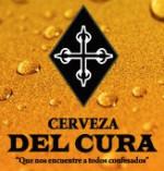 Cerveceria Del Cura Ltda