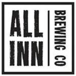 All Inn Brewing Co.