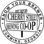 Cherry Street Brewing Cooperative