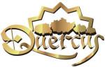 Cervecer�a Artesana Natural Extreme�a SL - Cervezas Ballut