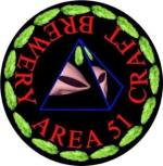 Area 51 Craft Brewery