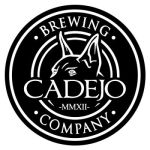 Cadejo Brewing Company