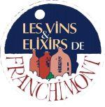S.C.R.L. Vins et Elixirs de Franchimont
