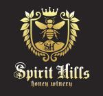 Spirit Hills Honey Winery