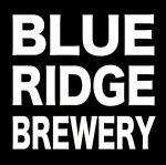 Blue Ridge Brewery