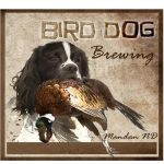 Bird Dog Brewing