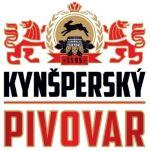 Kyn�persk� Pivovar s.r.o.