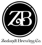 Zeelandt Brewery