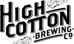 High Cotton Brewing Company