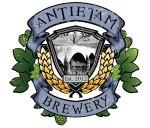 Antietam Brewery & Restaurant
