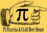 Pi Pizzeria and Craft Beer