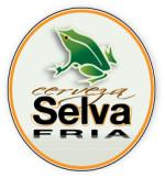Cerveza Selva Fr�a