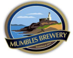 Mumbles Brewery Ltd