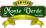 Cerveza Monte Verde SA