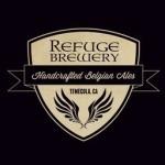 Refuge Brewery
