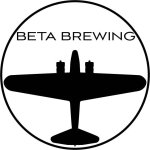 Beta Brewing