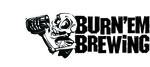 Burn �Em Brewing LLC
