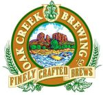 Oak Creek Brewing Co.