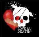 Love & Death Inc