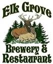 Elk Grove Brewery