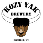 Kozy Yak Brewery