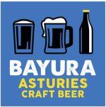 Bayura Cerveza Artesana Asturiana