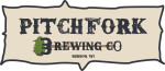 Pitchfork Brewing Company