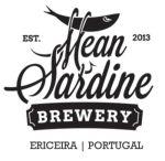 Mean Sardine Brewery