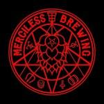Merciless Brewing