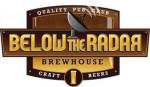 Below the Radar Brewing Company