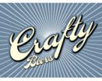 Crafty Beers