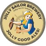 Jolly Sailor