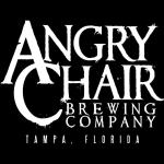 Angry Chair Brewing