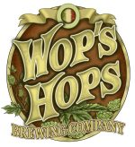 Wop�s Hops Brewing Company