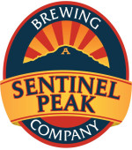 Sentinel Peak Brewing Company