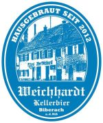 Cafe Weichhardt