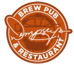 Dempsey�s Brewpub & Restaurant